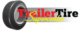 Trailer Tire Supercenter