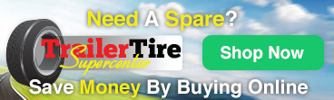 Low Prices on Trailer Tires?